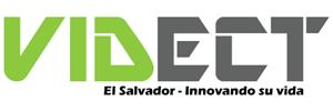 VIDECT - El Salvador