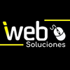 iWeb Soluciones SV