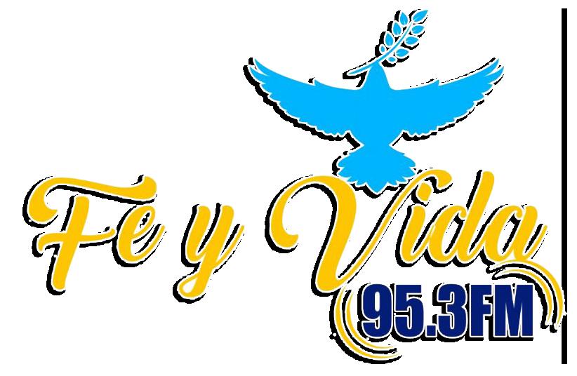 Radio Fe y Vida - Metapán