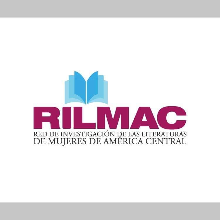 RILMAC - Sororales