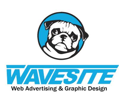 Pagalink Banco Agrícola de El Salvador / Wavesite Estudio en Diseño Web y Gráfico El Salvador